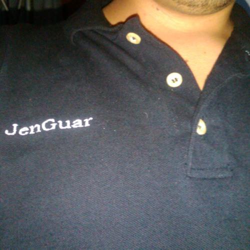 DjJenGuar's avatar