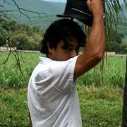 Javier Arturo Sánchez Jr.'s avatar