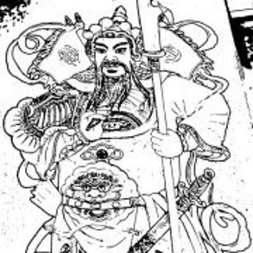 Drubio's avatar
