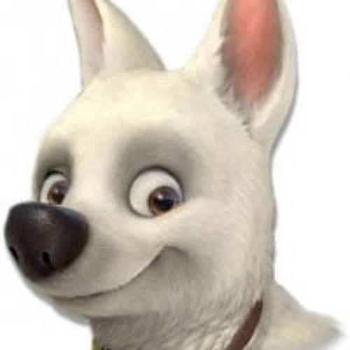 Gerhard Neeb's avatar