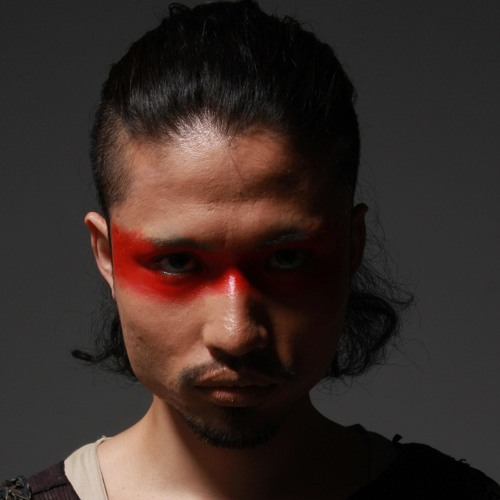 DJCaolu / liberty's avatar