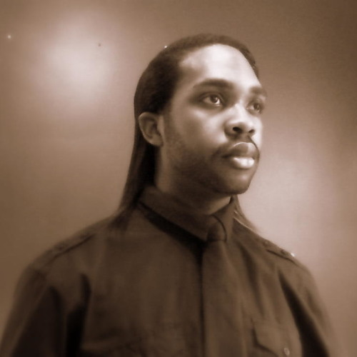 chavisvonbradford's avatar