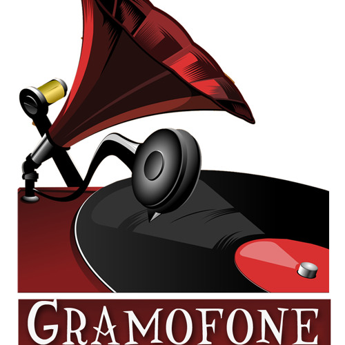 2gramofone's avatar