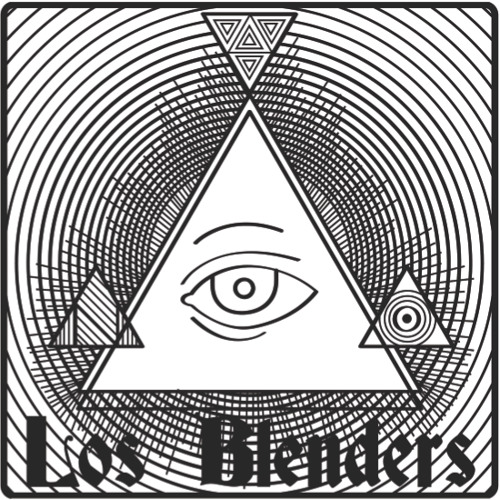 Los Blenders's avatar