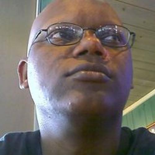 Xenocore's avatar