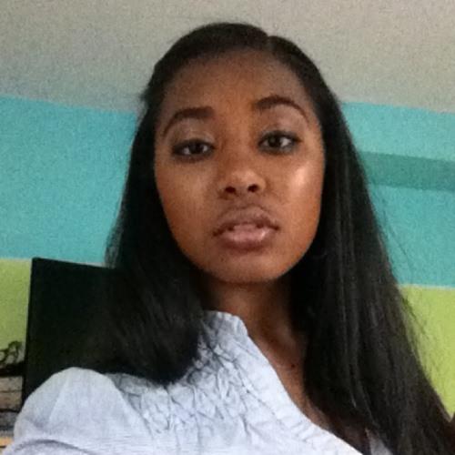 Tori Saldivia's avatar