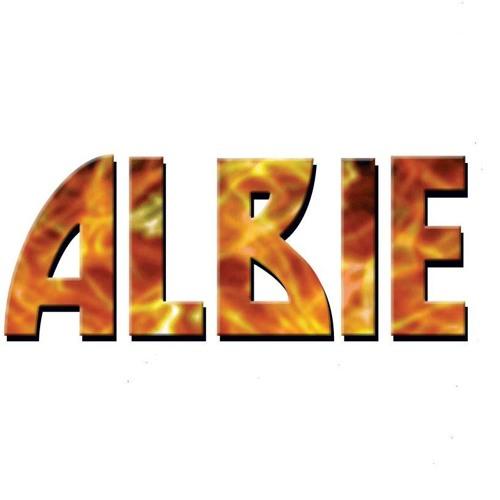 Albie Dee's avatar