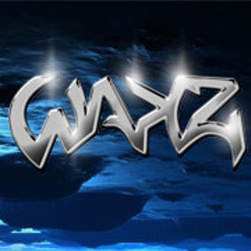 The Wakz's avatar