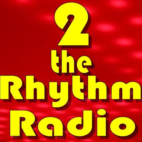2 The Rhythm Radio's avatar