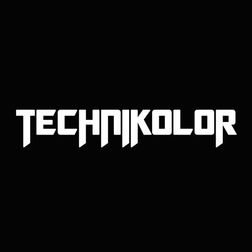 Technikolor's avatar