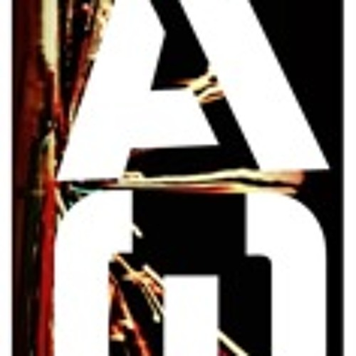 TheA3team's avatar