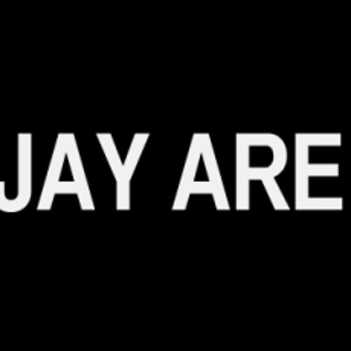 J R's avatar