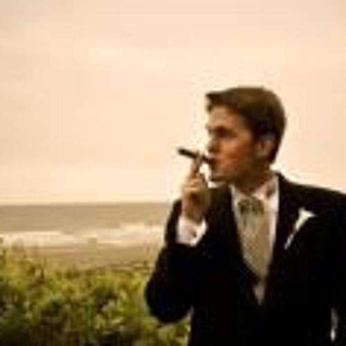 Jack Cromer's avatar