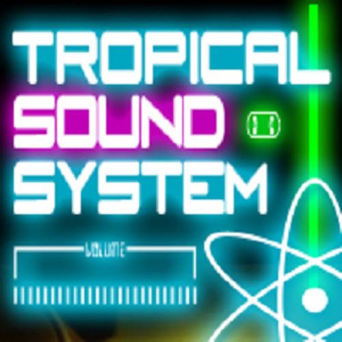 Tropical Sound System's avatar