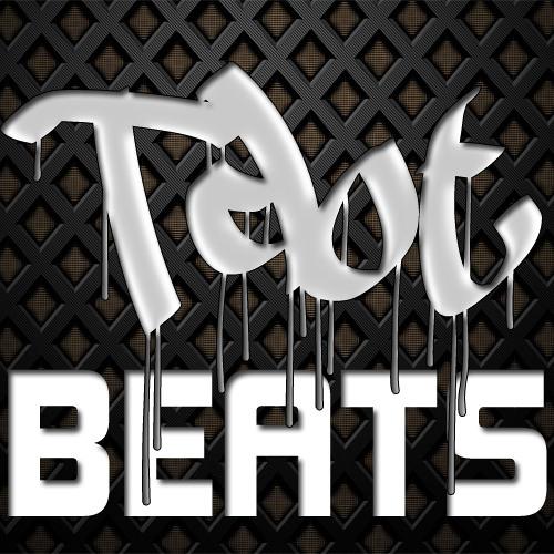Tdotbeats's avatar