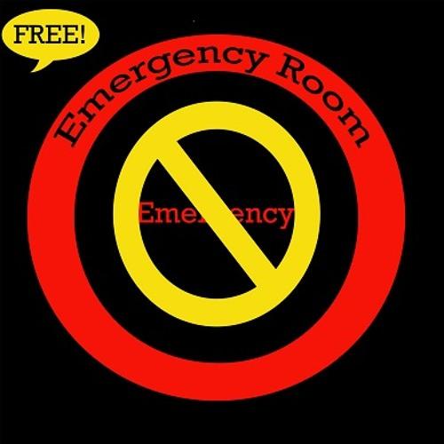 emergency_room's avatar