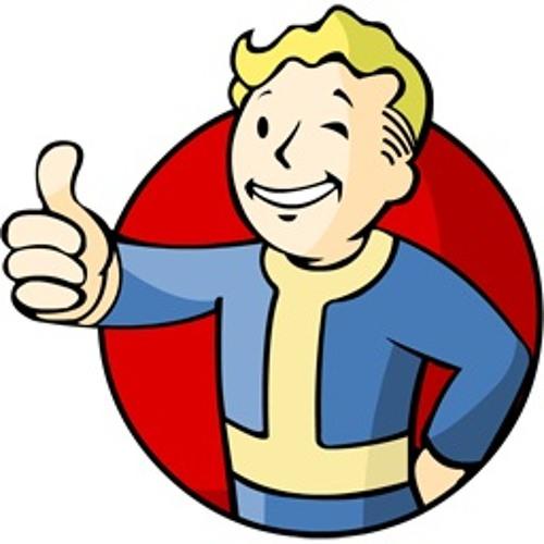 DanTheSmudger's avatar