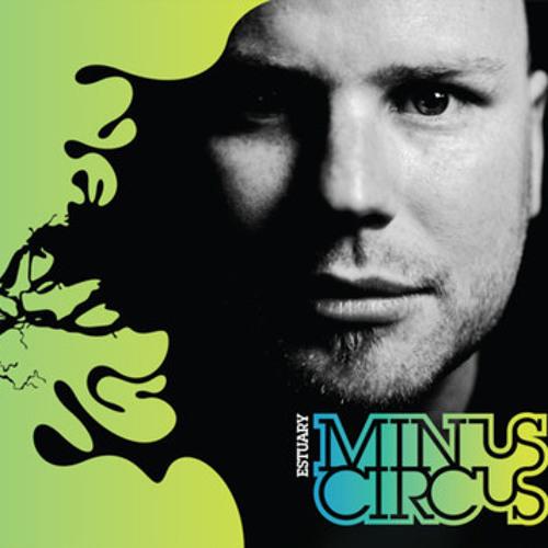 Minus Circus's avatar
