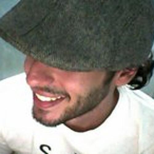 Pedro Taranto's avatar