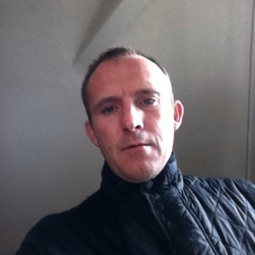 simon69mufc's avatar