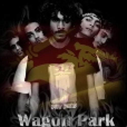 wagonpark's avatar