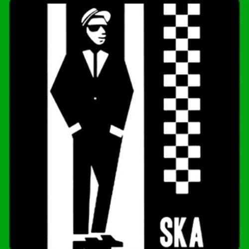 ska2toneska2's avatar