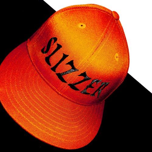 Slizzerbeatbox's avatar