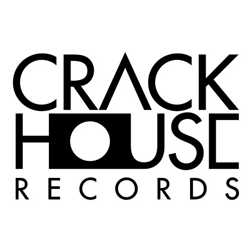 Crack House Records's avatar