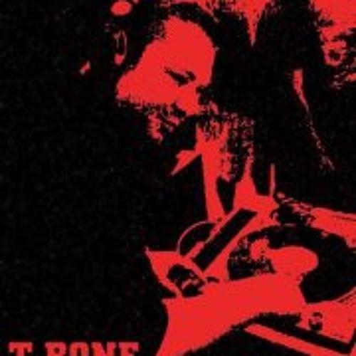 Tony Soulios's avatar