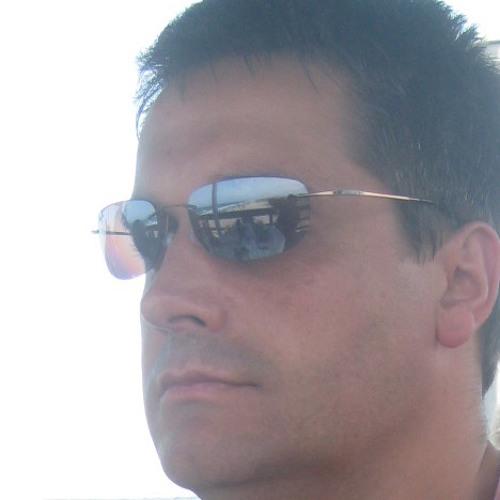 jacobus's avatar