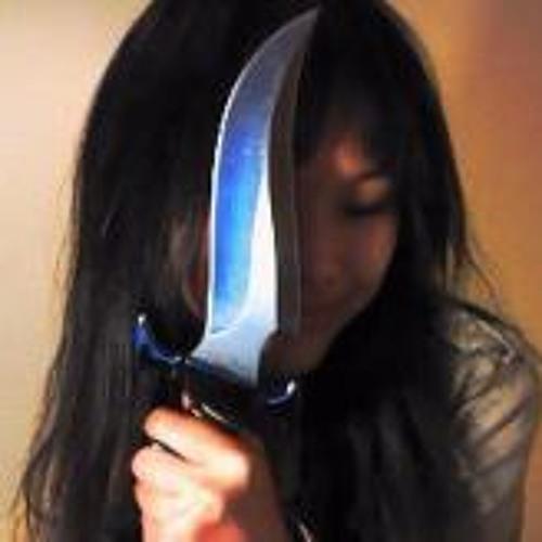 Karmaela Mikadelic's avatar