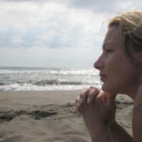 Klara Biljana Klaric's avatar