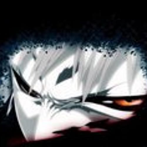 dam N bass's avatar