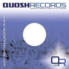 QuoshRecords