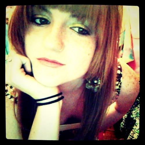 Galactic_Allie's avatar