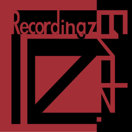 Re-Endz.Recordingz's avatar
