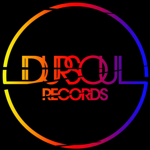 Dursoul Records's avatar