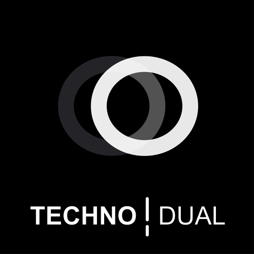 Techno Dual's avatar