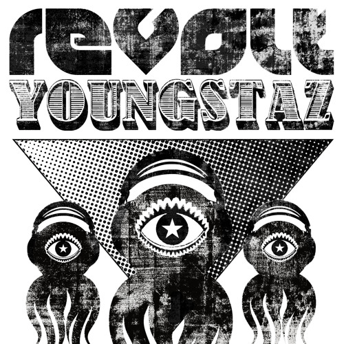 Revolt Youngstaz ft. Tempa T - Next Hype (clip)