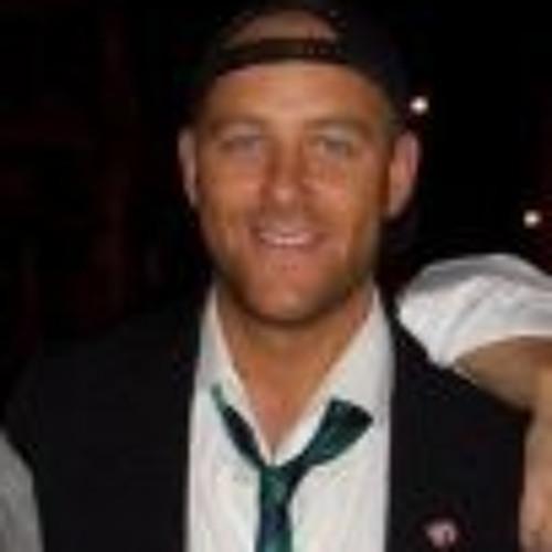 Adrian Wilcox's avatar