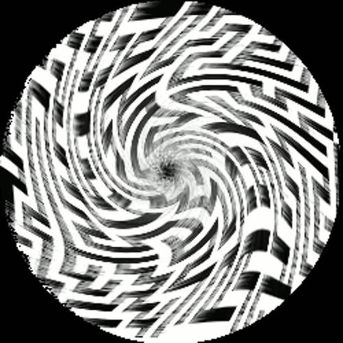 Inward Maze's avatar