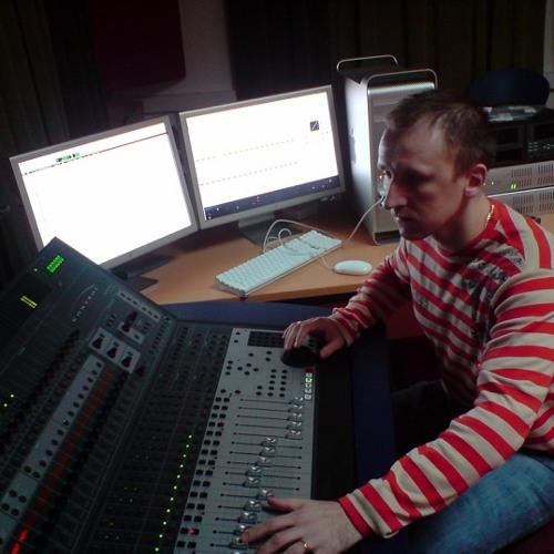 RareSound Production Ltd.'s avatar