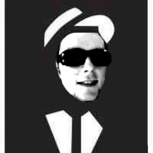 Greg_Ska_Smith's avatar