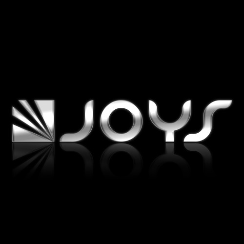 Joys Productions's avatar