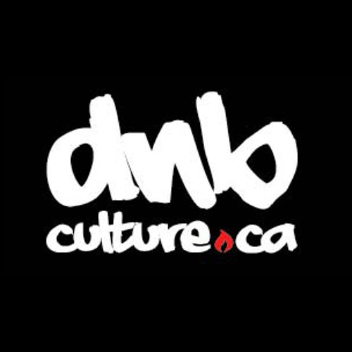 DnB Culture's avatar