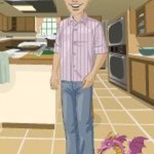 Tony Holewinski's avatar
