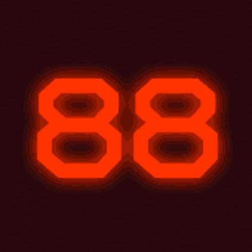 Daryl*88's avatar