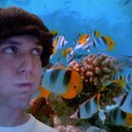 Stephen Karl Jessop's avatar