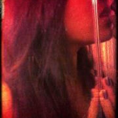Alonna Gomez's avatar