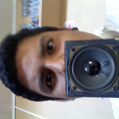 the benjah's avatar